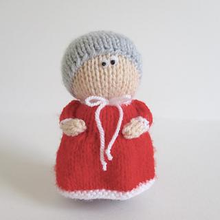 Christmas_dolls_img_7015_small2