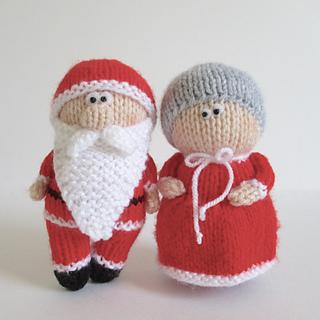 Christmas_dolls_img_7046_small2