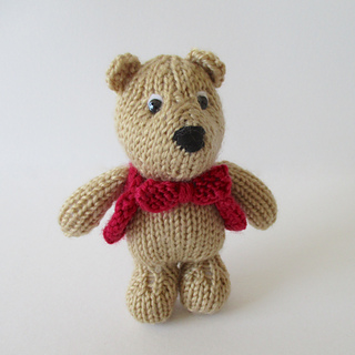 George_bear_img_3070_small2