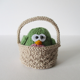 Chirpy_birds_img_1630_small2