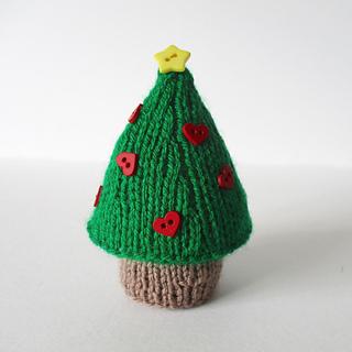 Christmas_treeimg_1659_small2