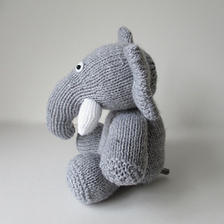 Bloomsbury_elephant_img_2059_small2