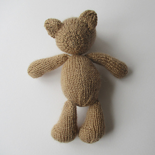 Nutmeg_bear_img_2144_small2