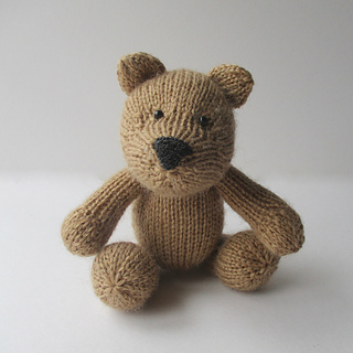 Nutmeg_bear_img_2139_small2