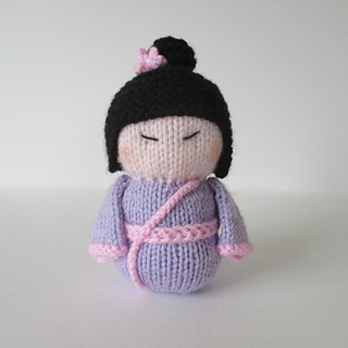 Geisha_girl_img_1806_small2