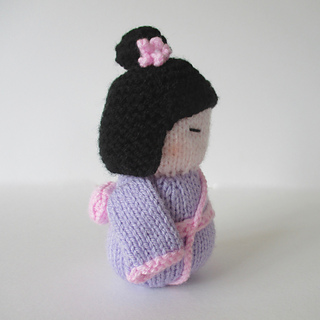 Geisha_girl_img_1790_small2