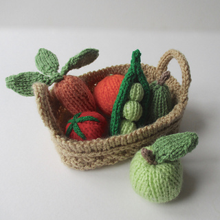 Fruit_and_veg_img_2243_small2