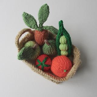 Fruit_and_veg_img_2213_small2