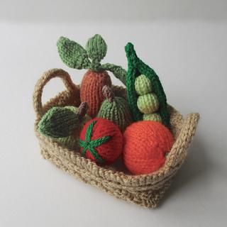Fruit_and_veg_img_2193_small2