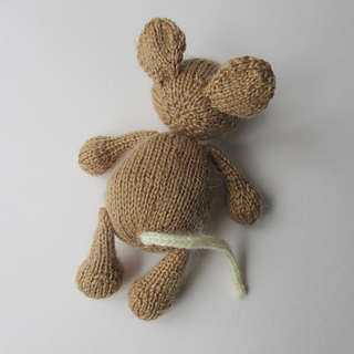 Putney_mouse_img_2163_small2