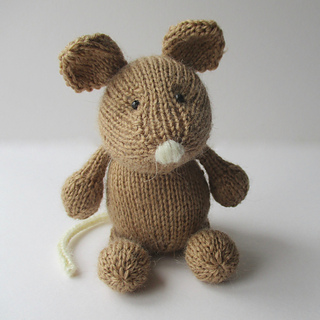 Putney_mouse_img_2156_small2