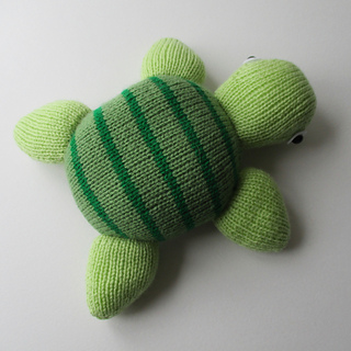 Topsy_turvy_turtle_img_2287_small2