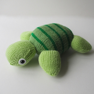 Topsy_turvy_turtle_img_2261_small2