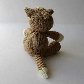 Cavendish_cat_img_2302_small2