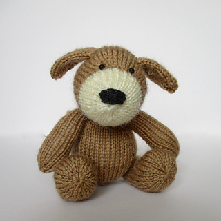Mortimer_puppy_img_2388_small2