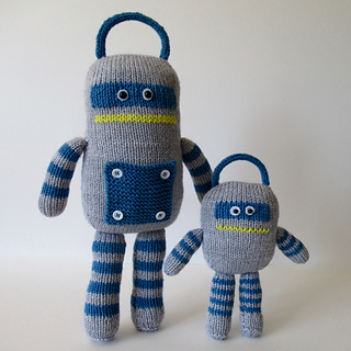 Robots_img_2502_small2