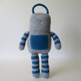 Robots_img_2522_small2