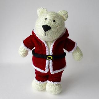 Polar_bear_img_2734_small2