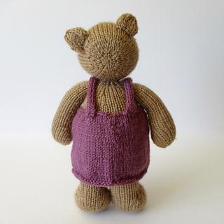 Teddy_bear_img_2831_small2