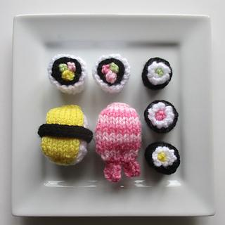 Sushi_img_3111_small2