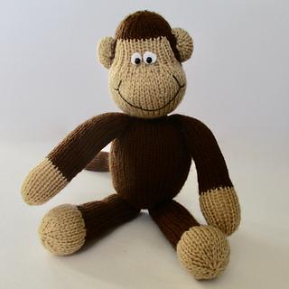 Norwood_monkey_img_3455__1__small2