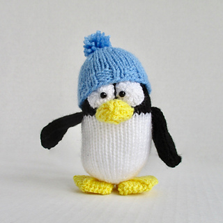 Pablo_penguin_img_3484__1__small2