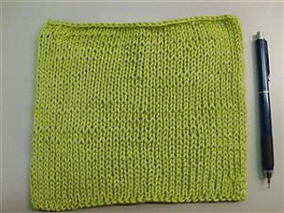 Washcloth003_small2