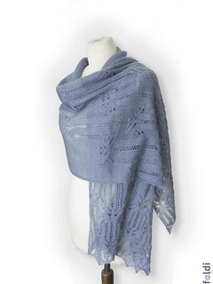 Butterfly-lace-shawl-10_small2