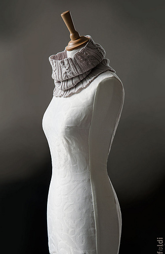 Cable-cowl-light-brown-02_medium
