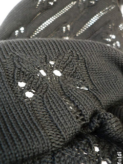 Butterfly-lace-scarf-black01_small2