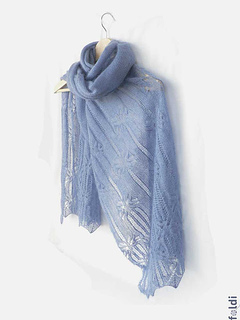 Butterfly-lace-shawl-08_small2