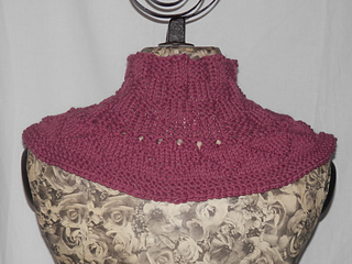 3_hourcowl_10_-_final_unblocked_small2