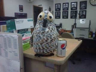 Owl4_small2