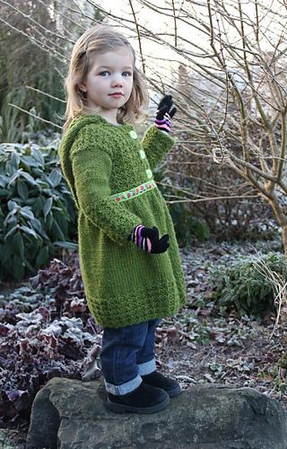 Fabsweater-5_medium