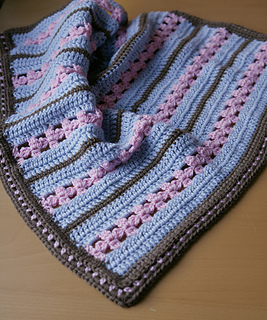 Cherryblossomblanket2_crop_lores_small2