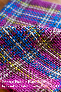 05-collar-flat-web-marked_small2