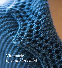 Vitamarie-collar-detail-web-promo_small