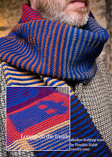 Longer-scarf-beauty-web_small2