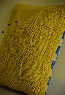 Habit-sblock-yellow-03_small2