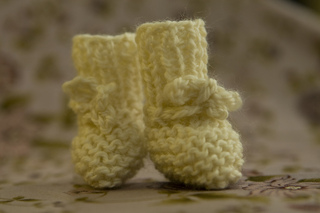 Doll-shoes_small2