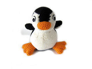 Penguin_front_small2