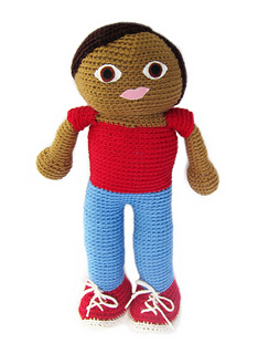 Doll4_ravelry_small2