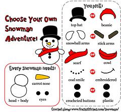 Snowman_adventure_small