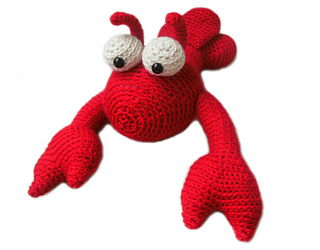 Lobster_1_small2