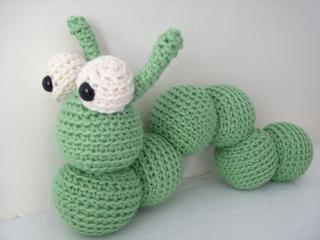 Inchworm2_small2