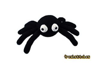 Spider_small2