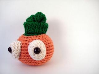Pumpkin_3_small2