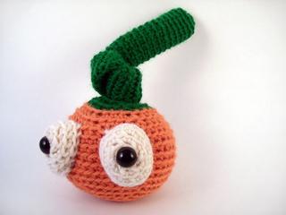 Pumpkin_1_small2