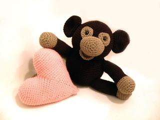 Monkey1_small2