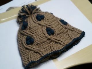Dogwood_hat_4_small2